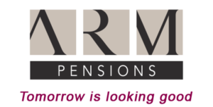 ARM Pensions